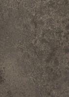 Pracovná doska F061 ST89 Karnak hnedý 4100/1200/38