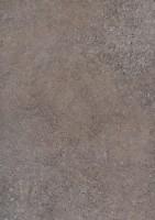 Pracovná doska F029 ST89 Vercelli šedý 4100/1200/38