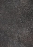 Pracovná doska F028 ST89 Vercelli antr 4100/1200/38