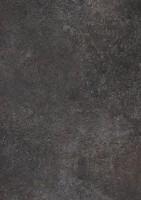 Pracovná doska F028 ST89 Granit Vercelli antracitový 4100/1200/38
