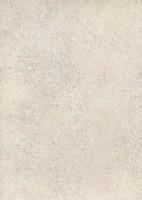 Pracovná doska F080 ST82 Mariana biela 4100/1200/38
