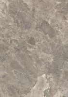 Pracovná doska F076 ST9 Braganza šedá 4100/1200/38