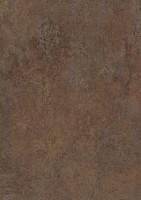 Pracovná doska F302 ST87 Ferro bronzový 4100/1200/38