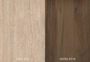 Zástena F292 ST9/ H3702 ST10 4100/640/9,2