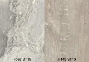 Zástena F092 ST15/ H148 ST10 4100/640/9,2