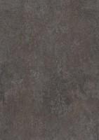 Pracovná doska F303 ST87 Ferro Titan šedý 4100/920/38