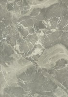 Pracovná doska F141 ST15 Eramosa jade 4100/920/38