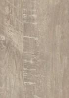 Pracovná doska H148 ST10 Borovica Fron 4100/920/38