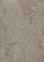 Pracovná doska F059 ST89 Karnak šedý 4100/600/38