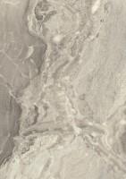 Pracovná doska F092 ST15 Cipollino bielošedý 4100/600/38