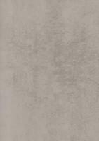 Pracovná doska F638 ST16 Chromix strieborný 4100/600/38