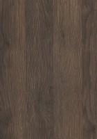 Pracovná doska H3325 ST28 Dub Gladstone ABS 4100/1200/38