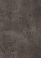 Pracovná doska F275 ST9 Beton tmavý 4100/1200/38