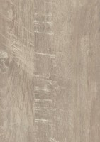 Pracovná doska H148 ST10 Borovice Fron 4100/1200/38