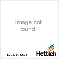 HETTICH 9089593 Push-To-Open Magnet 37 k nask