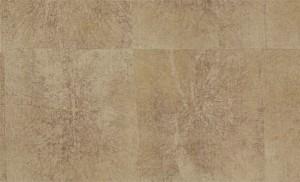 SIBU DM LUXURY Bronze 2600x1000x1,0 NA