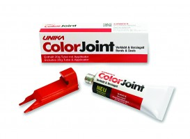 Lep-Color Joint čierna CJ010 20g