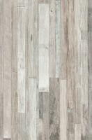 TL K029 SU Linen Block Wood 4,2 m