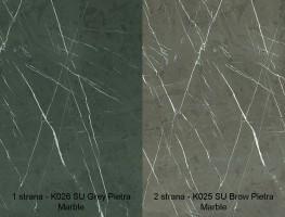 Zástena K025 SU/ K026 SU 4100/640/10