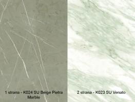 Zástena K023 SU/ K024 SU 4100/640/10