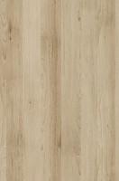 Pracovná doska K013 SU Buk Artisan pieskový 4100/600/38