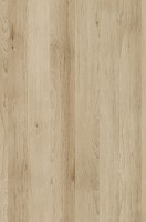 Pracovná doska K013 SU Artisan buk 4100/600/38