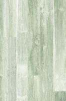 Pracovná doska K027 SU Formed wood 4100/600/38
