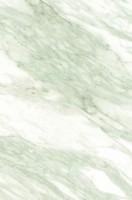 Pracovná doska K023 SU Venato 4100/600/38