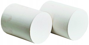 LEP-JOWATHERM 286.61 Biele PAT.