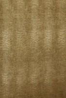 SIBU LL Leguan Gold 2600x1000x1,9 SA