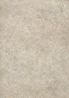 Pracovná doska F221 ST87 Keramika Tessina krémová 4100/600/38