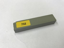 VOSK (T) U732,171, F651, F433