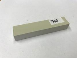 VOSK (T) 540,191,112 PE,U708