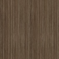 DTL R48016 LI Cosmic Wood 2800/2070/17,6