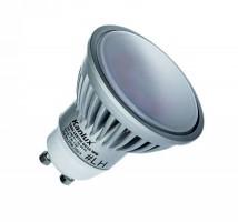 SK-sv.zdroj Tedi LED 7W GU10 teplá biela