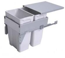 GOLLINUCCI sorter Linea 588, 450 mm
