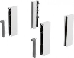 HETTICH 9122980 Architech DESIGN Adapter 124bí