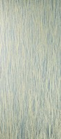 DECORACRYL ZR-1002 2440/1220/10 per/lesk