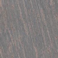 Pracovná doska F297 st82 Kinaba červená 4100/920/38