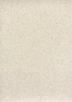 Pracovná doska F041 ST15 Sonora biela 4100/600/38