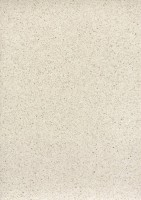 Pracovná doska F041 ST15 Sonora biela 4100/920/38
