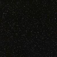 GETACORE hrana GCS189 Star anthracite 4100/45/10