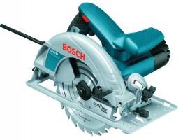 BO-601623000 okružná píla GKS 190