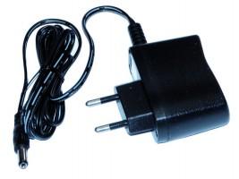 YUS-transform. Pre LED 12V 6W do zásuvky