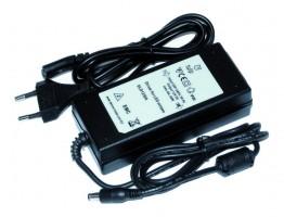 YUS-transformátor pre LED 12V 48W