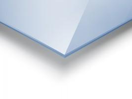 Rauvisio Crystal SLIM 1685L Azzurro HG 2800/1300/4