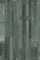 Pracovná doska K030 SU Java Block Wood 4100/900/38