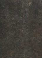 TL-8416 (KRONO) MRAMOR DE MAZI 4,1 m