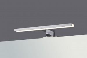 SC-LED svetlo Lucius 300 5W IP44 230V