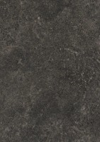 Pracovná doska F222 ST87 Keramika Tessina terra 4100/920/38